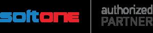 soft one logo