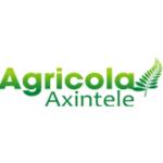 agricola axintele logo