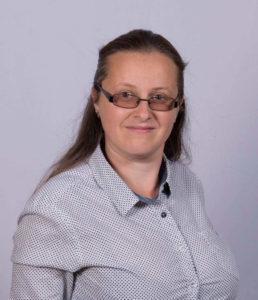Andreea Vereș
