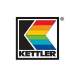 ketler logo