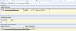 modul calcul necesar componente blue sys2 1