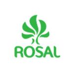 logo 0001 rosal